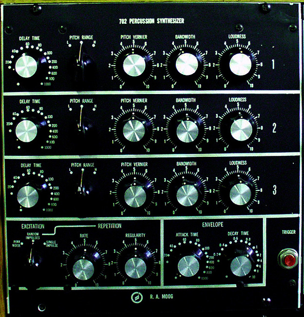 http://olivier-grall.yusynth.net/Moog%20drum%20synth/MOOG%20drum%20synth%20702.jpg